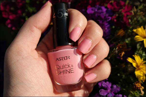 ASTOR Summer Collection