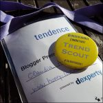 Tendence 2016