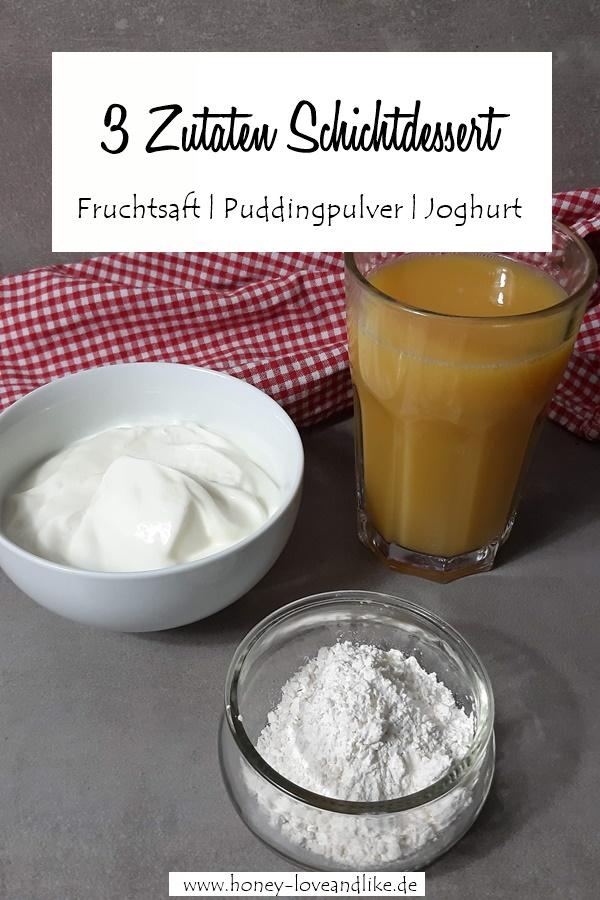 Solero Joghurt das leichte Dessert
