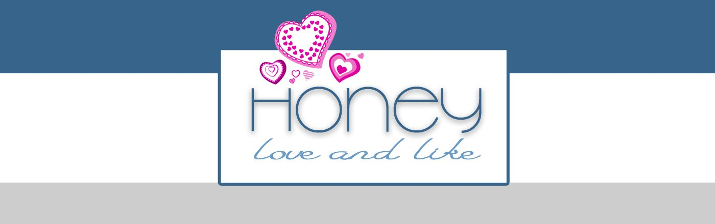 Honey-loveandlike.de | Lifestyleblog
